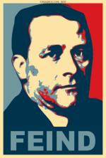 Carl Schmitt-Feind