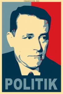 Schmitt-Politik