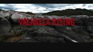 Valhalla-Rising