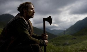 valhalla_rising_photo_01