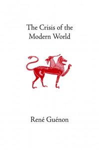 Crisis_Guenon