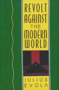 revolt-against-modern-world-julius-evola-hardcover-cover-art