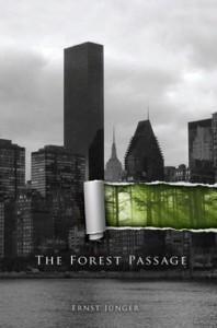 JUENGER_TheForestPassage_MED