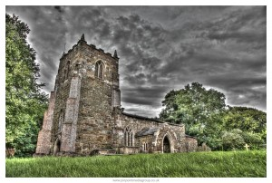 abandoned-church-market-stainton-uk
